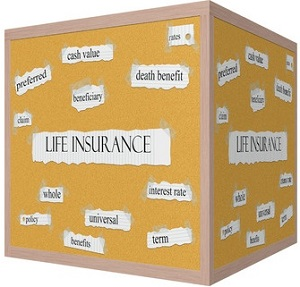 Life Insurance | Unfair Wills at Turner Freeman Lawyers
