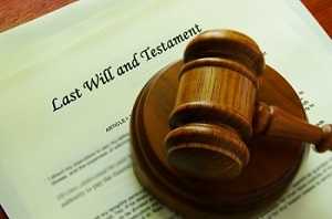 Obtaining probate | Unfair Wills for Turner Freeman Lawyers
