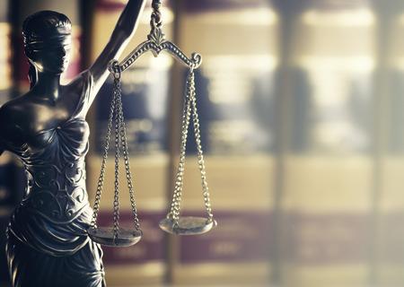 Contesting an unfair will   Turner Freeman Lawyers