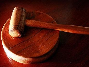 benjamin orders | Unfair Wills