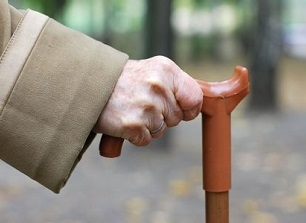 elder abuse in older australians