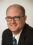Alex Munro - wills and estates and family law