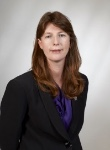 Kerry Gale - wills and estates law